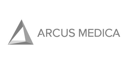 Arcus Medica