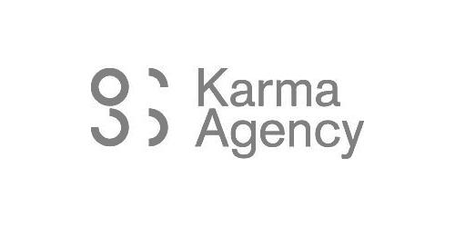 Karma Agency