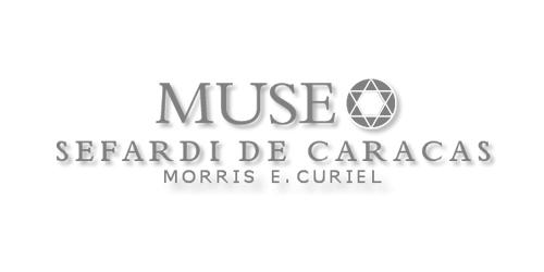 Museo Sefardí de Caracas