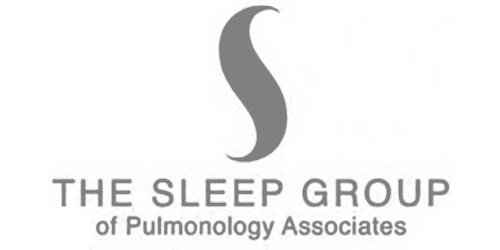 The Sleep Group of Pulmonology Associates
