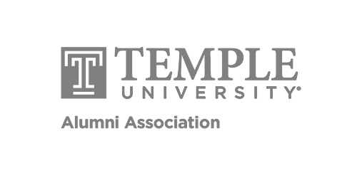 Temple University Alumni Association