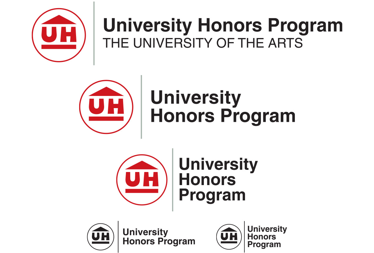 University of the Arts Honors Program